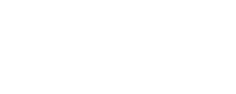 loof branding logotipo