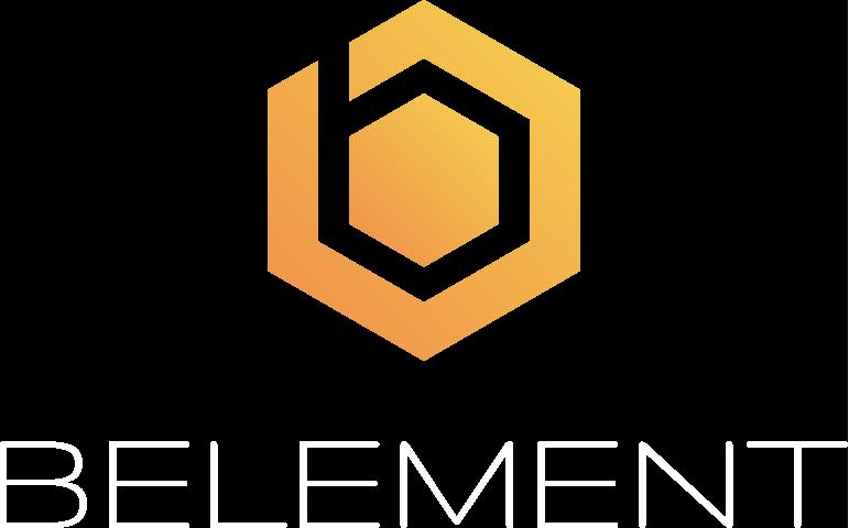 Branding belement
