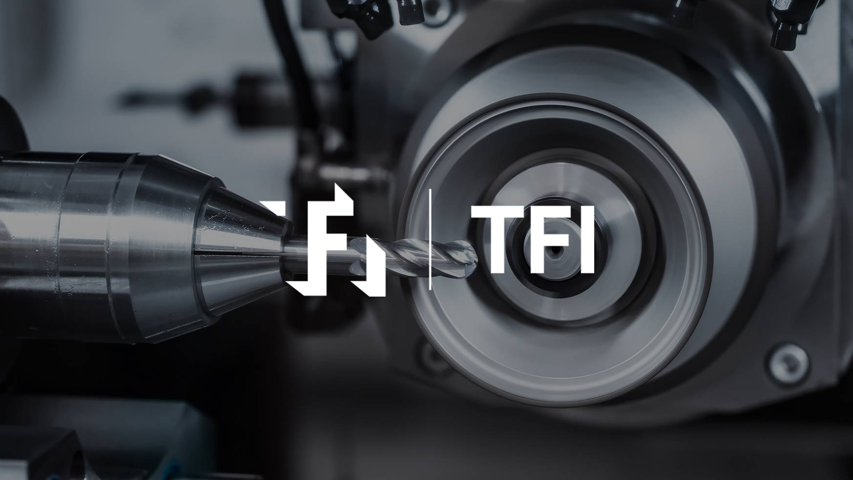TFI desenvolvimento do Branding, web design, marketing digital