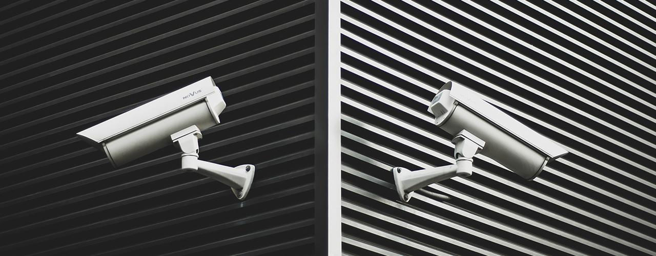 Vantagens da segurança no marketing digital
